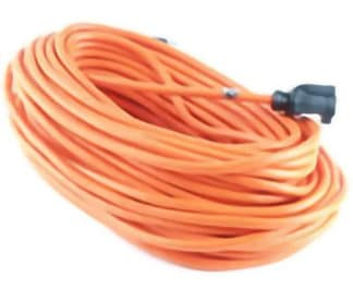 100ft.extension Cord