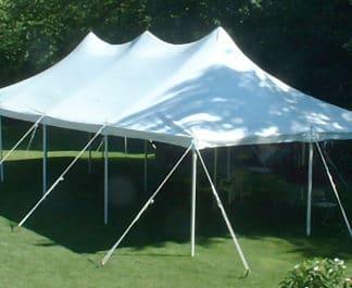 20x40 Elite Tent 001