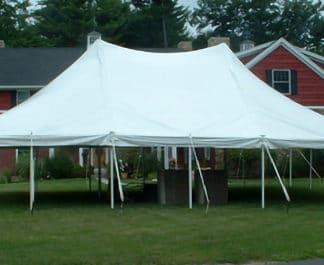 30x45 Elite Tent 002