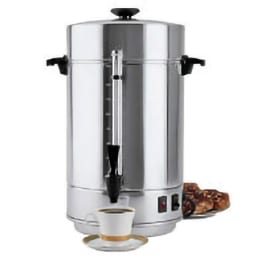 Coffee Maker 90cup