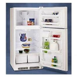 Refrigerator 14cf