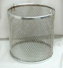 Stock-Pot-Basket-60qt