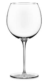 Wine Tall 14oz