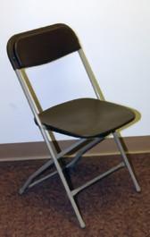 chair-brown