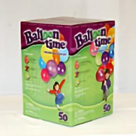 disp helium