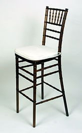 stool_fruitwood_Ivory